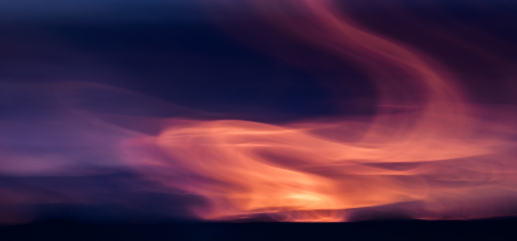 Sunset-Winds1-1024x479.jpg